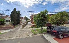 7/41 Cornelia Street, Wiley Park NSW