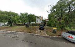 41 Willis Street, Kingsford NSW