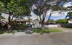 1 Alice Street, Wiley Park NSW