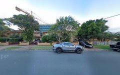 2/24 Stanley Street, Bankstown NSW