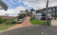 24a Lee St, Condell Park NSW