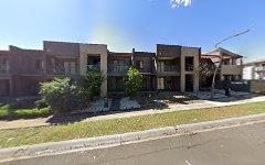 28 Onslow Gardens, Middleton Grange NSW