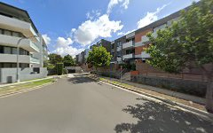 7/8 Victa Street, Campsie NSW