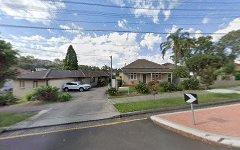 2/16 Bass Road, Earlwood NSW