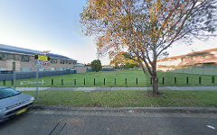 22 Cambridge Avenue, Bankstown NSW