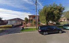 4/36-38 Drummond Street, Belmore NSW