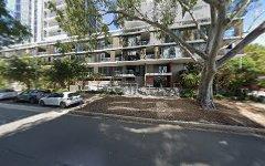 525/55 Church Avenue, Mascot NSW