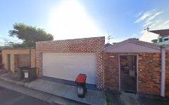 481 Gardeners Road, Rosebery NSW