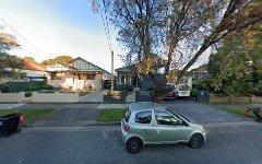 28 Acacia Avenue, Punchbowl NSW