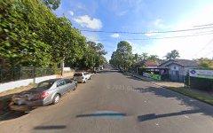 3 Elizabeth Street, Campsie NSW