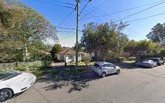 31 Macquarie Road, Earlwood NSW