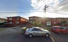 2/16 kathleen street, Lakemba NSW