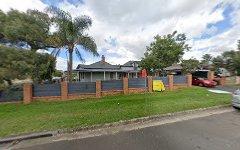75 Oxford Avenue, Bankstown NSW
