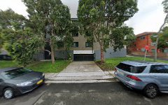 2.02/65 Willis St, Kingsford NSW