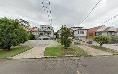 152 Eastern Avenue, Kingsford NSW