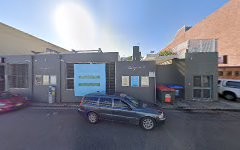 Room 10/269 Macquarie St, Liverpool NSW