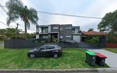 3A Biara Avenue, Clemton Park NSW