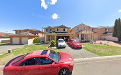 10 Redpa Close, West Hoxton NSW