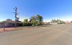 ' Carinya', Fuller's Lane, Wyalong NSW