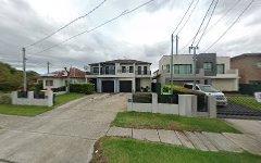 24A Macauley Avenue, Bankstown NSW
