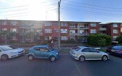 8/34 Barber Avenue, Eastlakes NSW