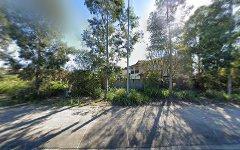 2/8 Stannum Close, Hinchinbrook NSW