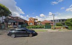 10 Doris Ave, Earlwood NSW