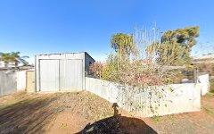 59 Neeld Street, Wyalong NSW