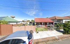 1/62 Hart Street, Tempe NSW