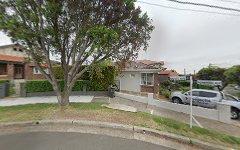34 Pembroke Avenue, Earlwood NSW