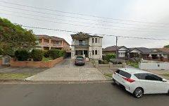 22 Nicoll Avenue, Earlwood NSW
