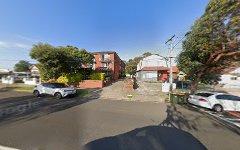 6/127 Croydon Street, Lakemba NSW