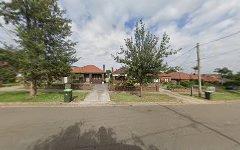 7 Glenview Avenue, Earlwood NSW