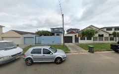 1 Denning St, South Coogee NSW