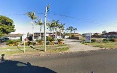 272 Newbridge Road, Moorebank NSW