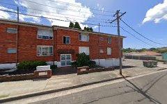 6/80 Beauchamp Street, Punchbowl NSW