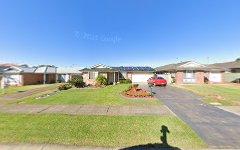 46 Merriwa Avenue, Hoxton Park NSW
