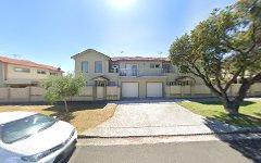 7/39-41 Canarys Road, Roselands NSW