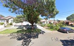 26 Ludgate Street, Roselands NSW
