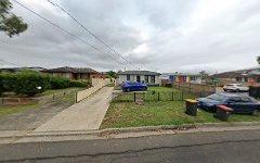 12 Bare Avenue, Lurnea NSW
