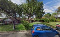 6 Junee Crescent, Kingsgrove NSW