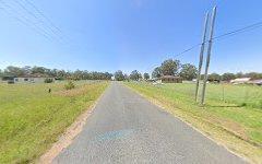 15 Eleventh Avenue, Austral NSW