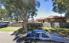 4 McCallum Street, Roselands NSW