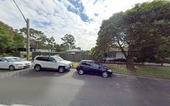 233 Northam Avenue, Bankstown NSW