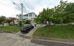2 Coldstream Street, South Coogee NSW