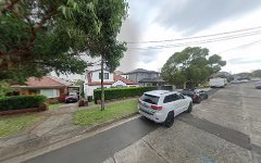 2 Fairsky St, South Coogee NSW