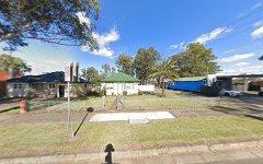 Lot 105 Tenth Avenue, Austral NSW