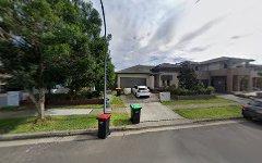 38 Travers Street, Moorebank NSW