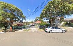 47 Stoddart Street, Roselands NSW