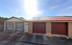 76 Hardie Street, Mascot NSW
